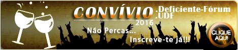 Convivio 2016 Deficiente-forum e UDF
