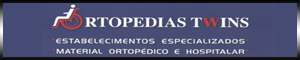 Ortopediastwins