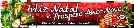 http://deficiente-forum.com/Publicidade/boas_festas_banner.png